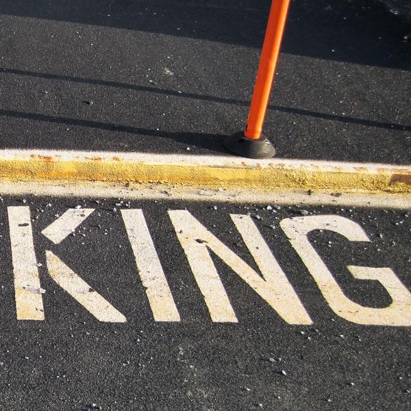 plan000-king