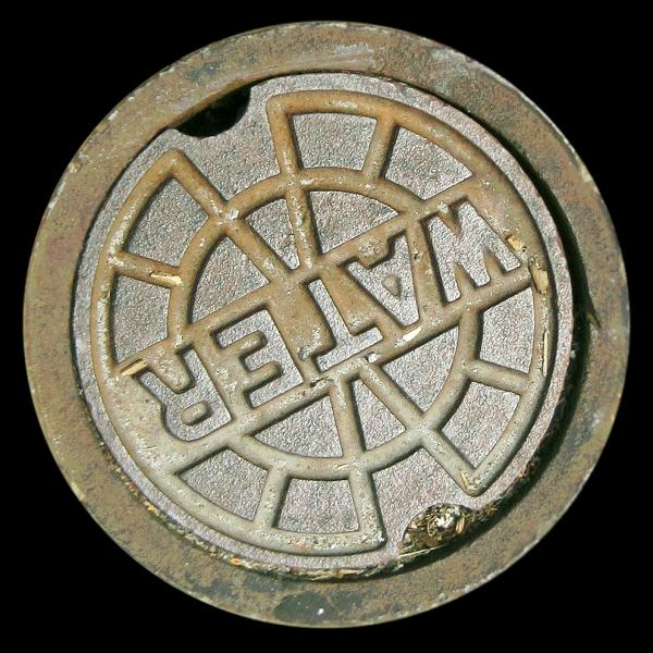 plan000-water