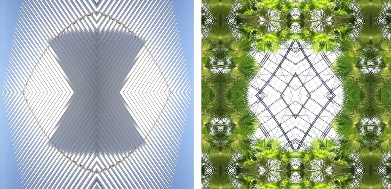 Het WTC station in New York is het duurste station ter wereld. Door de lijnen, vormen en het licht is het een heel fotogeniek gebouw.